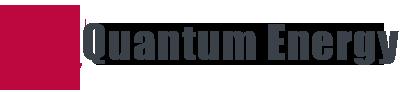 Quantum Energy Logo